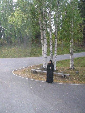 200437.jpg