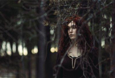 e0991fe1d Kehon kuvia: Miina Savolainen ja maailman ihanin tyttö - NONO ...