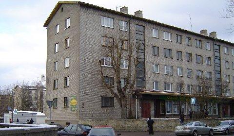 19871.jpg