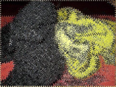 345002.jpg