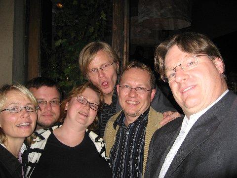 201187.jpg