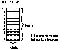 66002.jpg