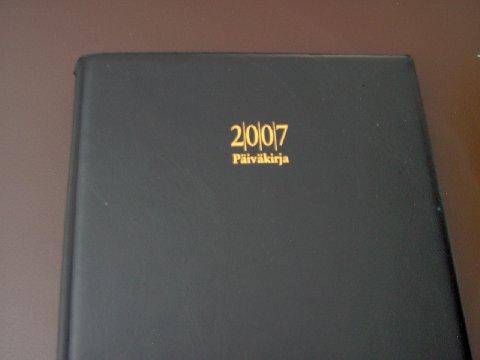 247454.jpg