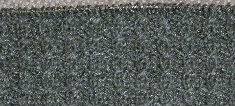 550551.jpg