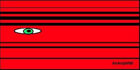 378697.jpg