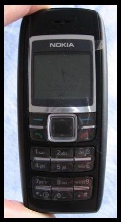 606287.jpg