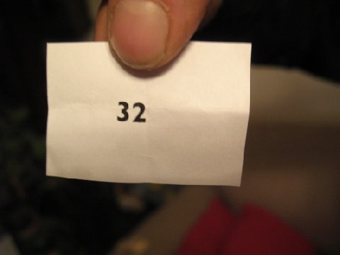 418959.jpg