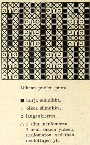 147514.jpg