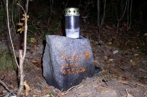 200769.jpg