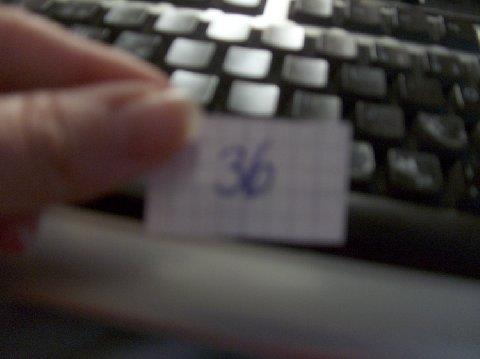 237326.jpg