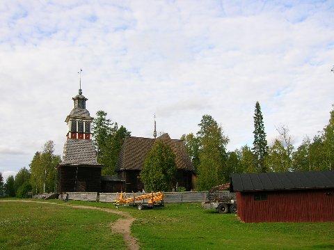 181922.jpg
