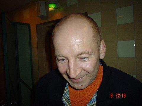 210264.jpg